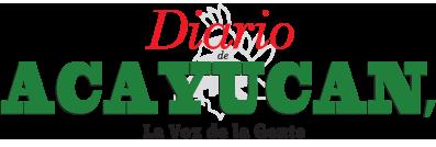 www.diarioacayucan.com